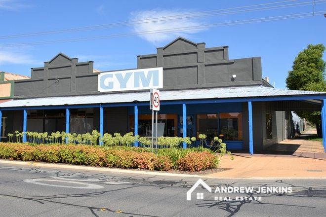 Picture of 89-95 Murray St, FINLEY NSW 2713