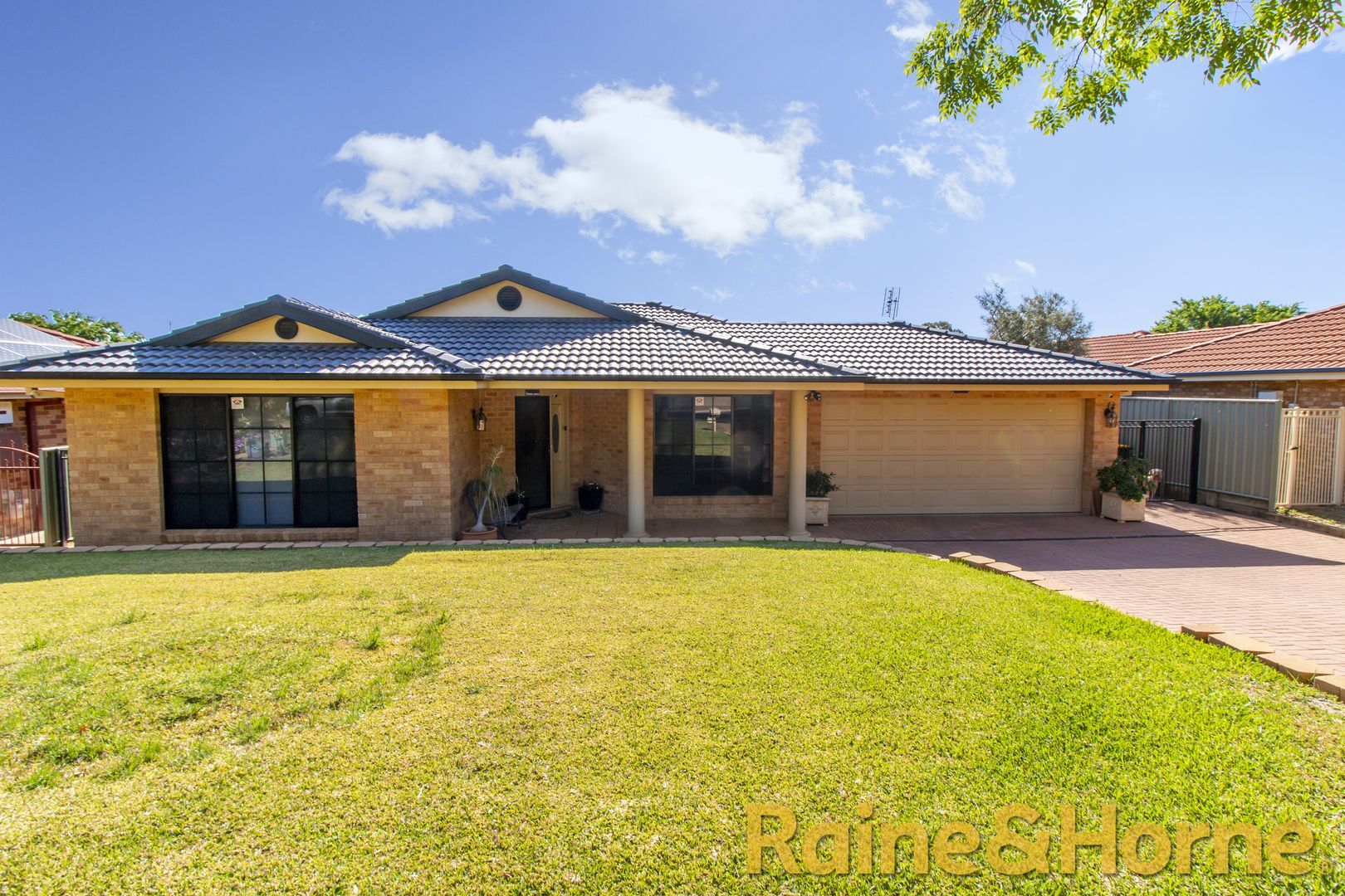 23 Thorby Avenue, Dubbo NSW 2830, Image 0