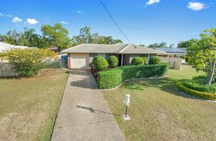 Picture of 18 Sheppey Place, Yamanto QLD 4305