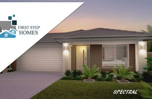 Picture of Hue Hue Road, Wyee NSW 2259