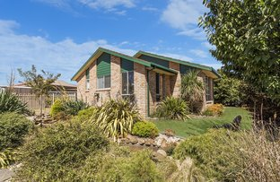 Picture of 29 Hughes Court, Prospect TAS 7250
