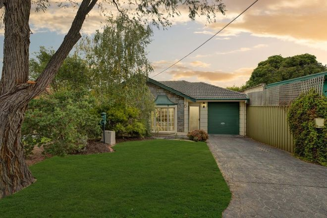 Picture of 16B Balmoral Avenue, MAGILL SA 5072