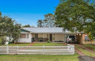 Picture of 17 Batterbee Street, Rangeville QLD 4350