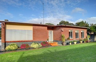 Picture of 5 Fram Street, Port Lincoln SA 5606