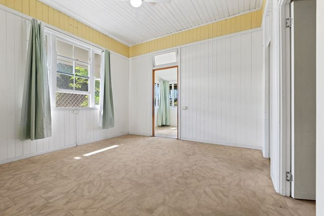 Picture of 155 Annerley Road, DUTTON PARK QLD 4102