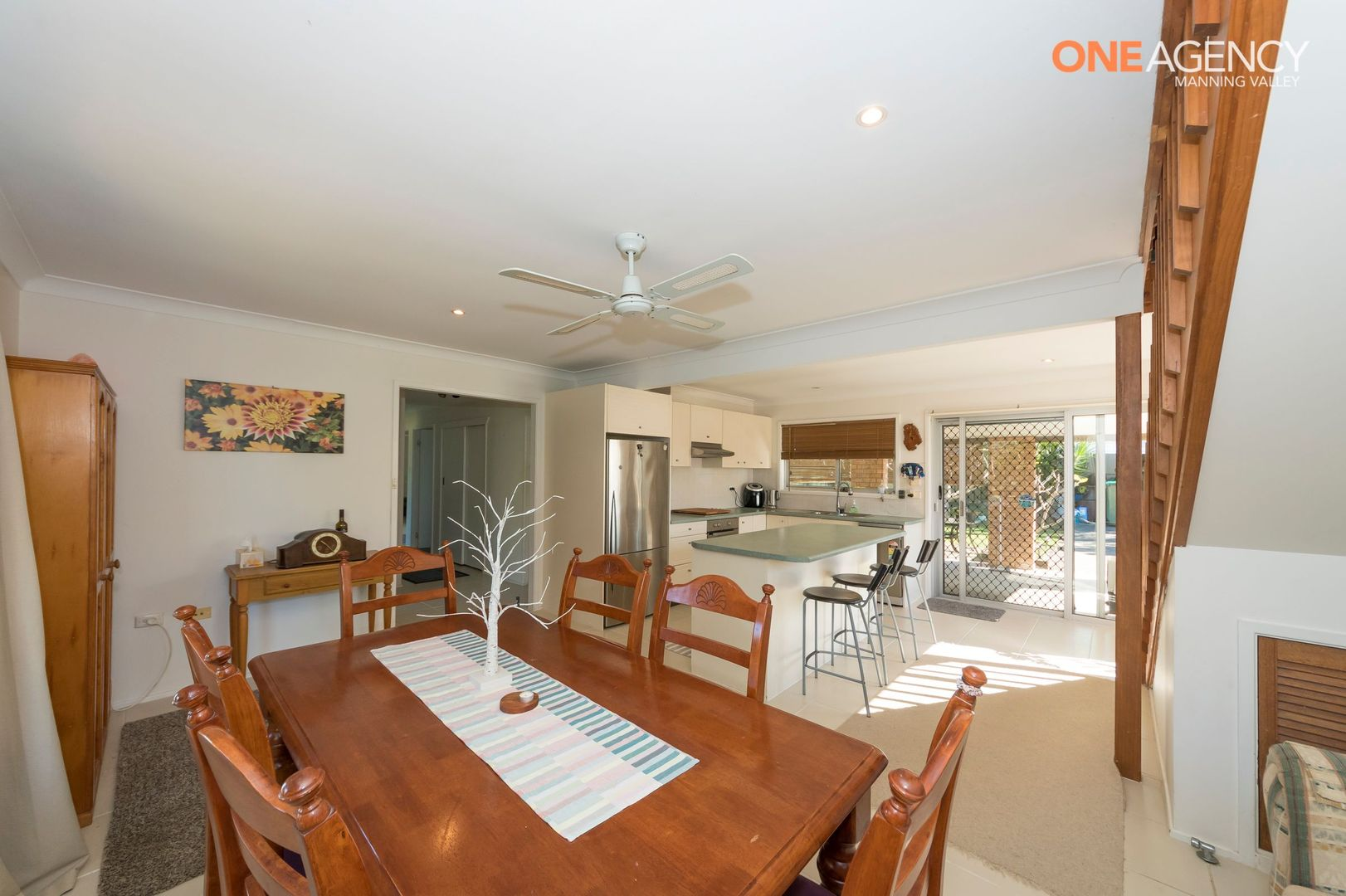 3 Medowie Road, Old Bar NSW 2430, Image 1