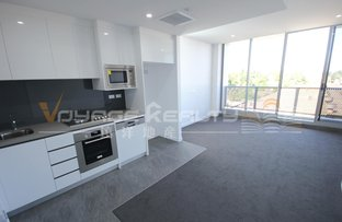 Picture of 25 Porter street, Ryde NSW 2112