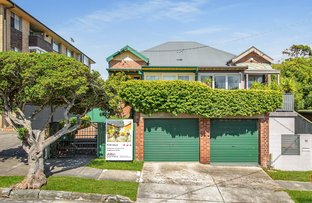 Picture of 16 High Street, The Hill NSW 2300