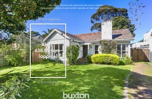 Picture of 12 Cannes Grove, Beaumaris VIC 3193