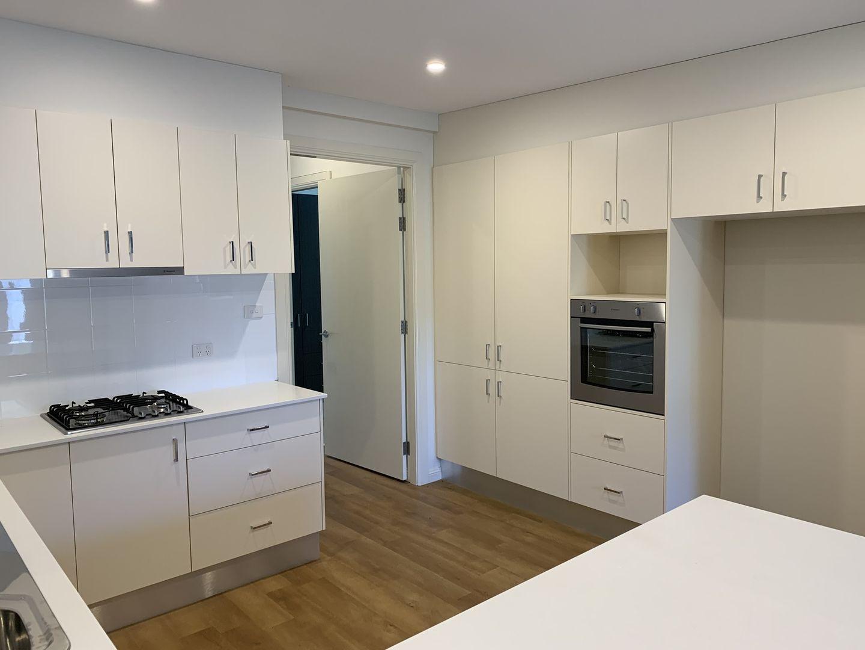 31 Mill Street, East Maitland NSW 2323, Image 2