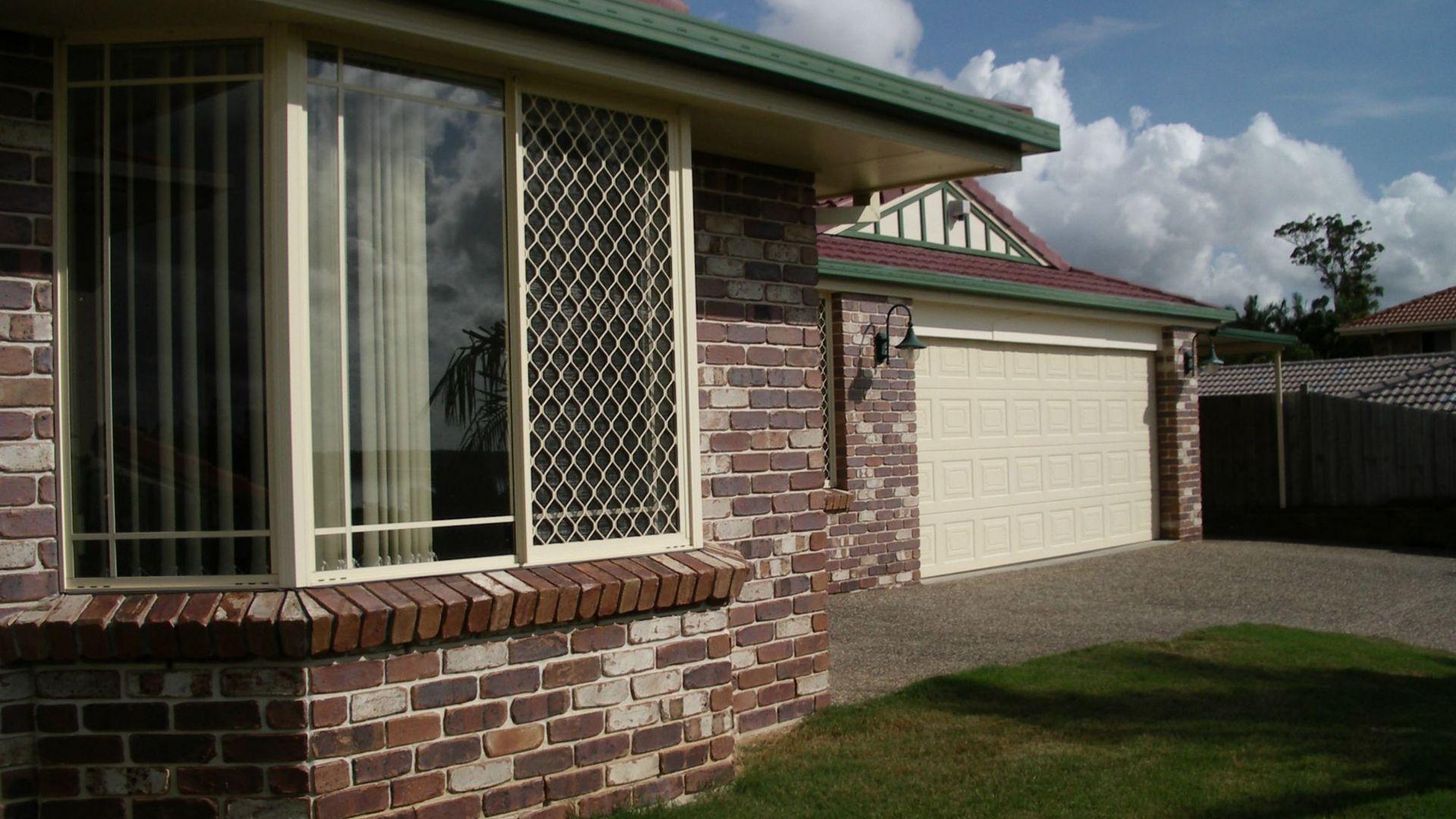 43 Gippsland Drive, Helensvale QLD 4212, Image 1