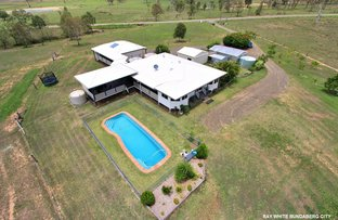 143 Woodbury Drive, South Kolan QLD 4670