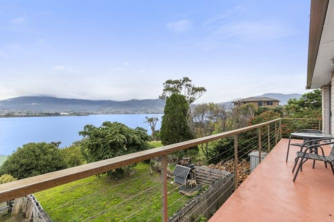 Picture of 51 Otago Bay Road, OTAGO TAS 7017