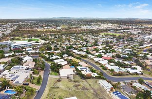Picture of 13 Hodda Drive, Kawana QLD 4701