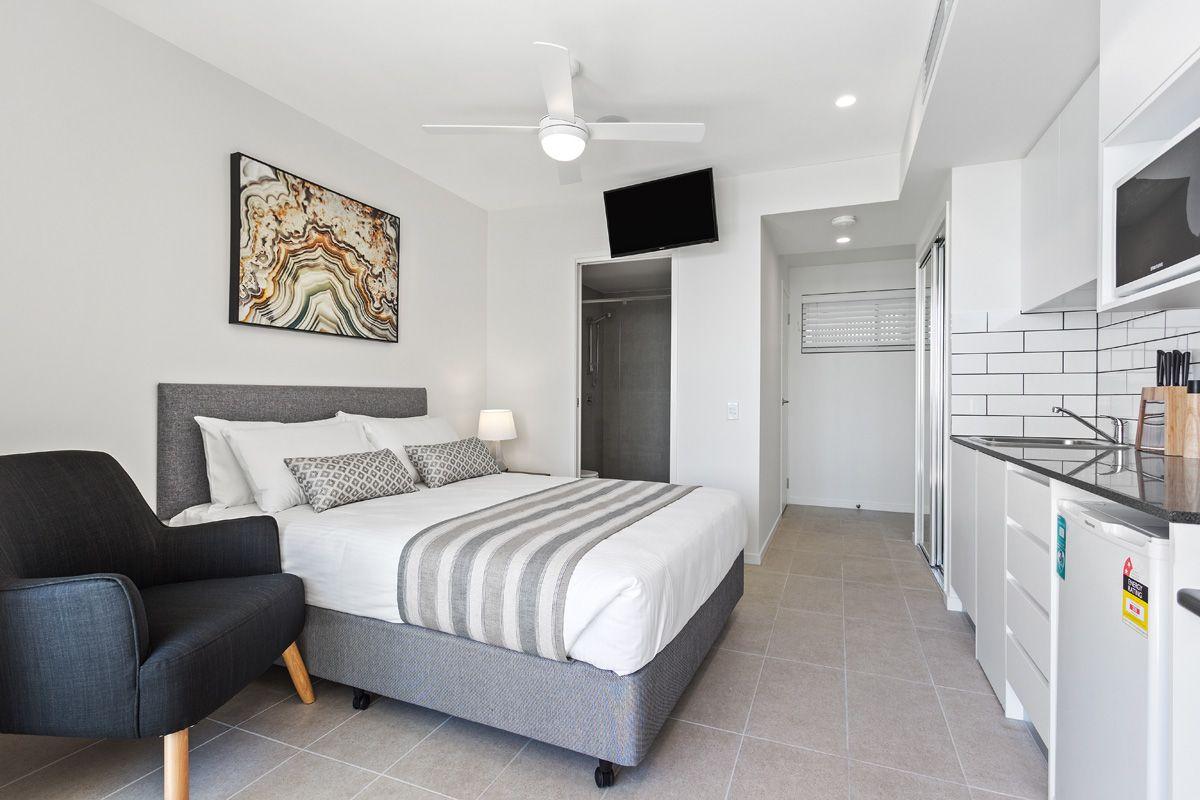 57B 15 Shine Court, Birtinya QLD 4575, Image 1