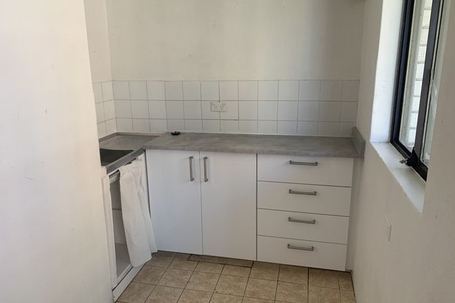 Picture of 409/79 Oxford Street, BONDI JUNCTION NSW 2022