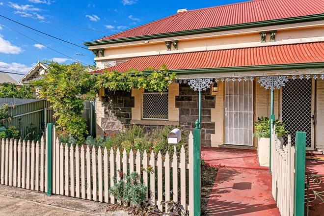 Picture of 10 Penny Street, SEMAPHORE SA 5019