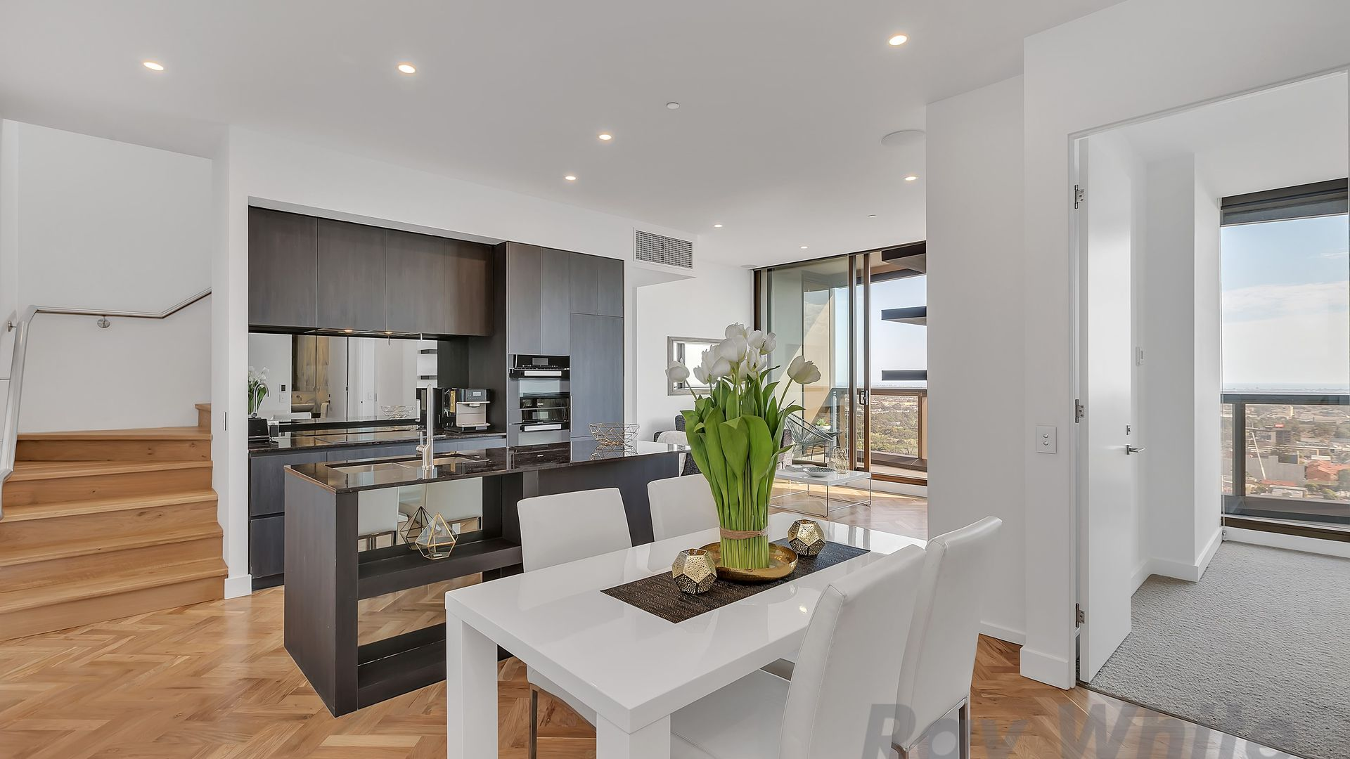 2605/411 King William Street, Adelaide SA 5000, Image 2