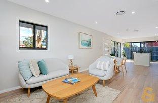 Picture of 5&9/27 John Street, St Marys NSW 2760