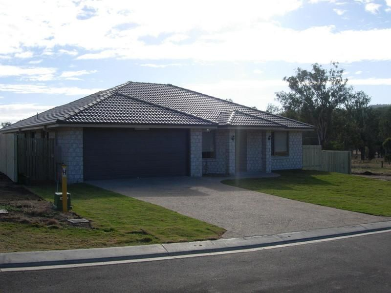 7 Jelica Place, Esk QLD 4312