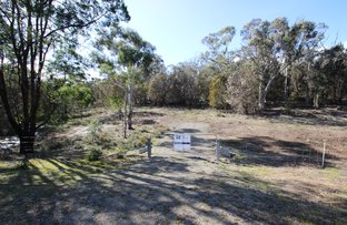 Picture of 66 Mulwaree Drive, Tallong NSW 2579