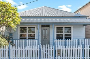 Picture of 130 Brunker Road, Adamstown NSW 2289