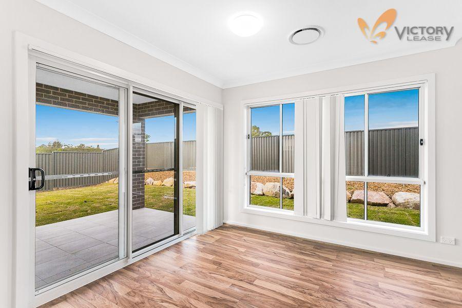40 San Siro Road, Kellyville NSW 2155, Image 1
