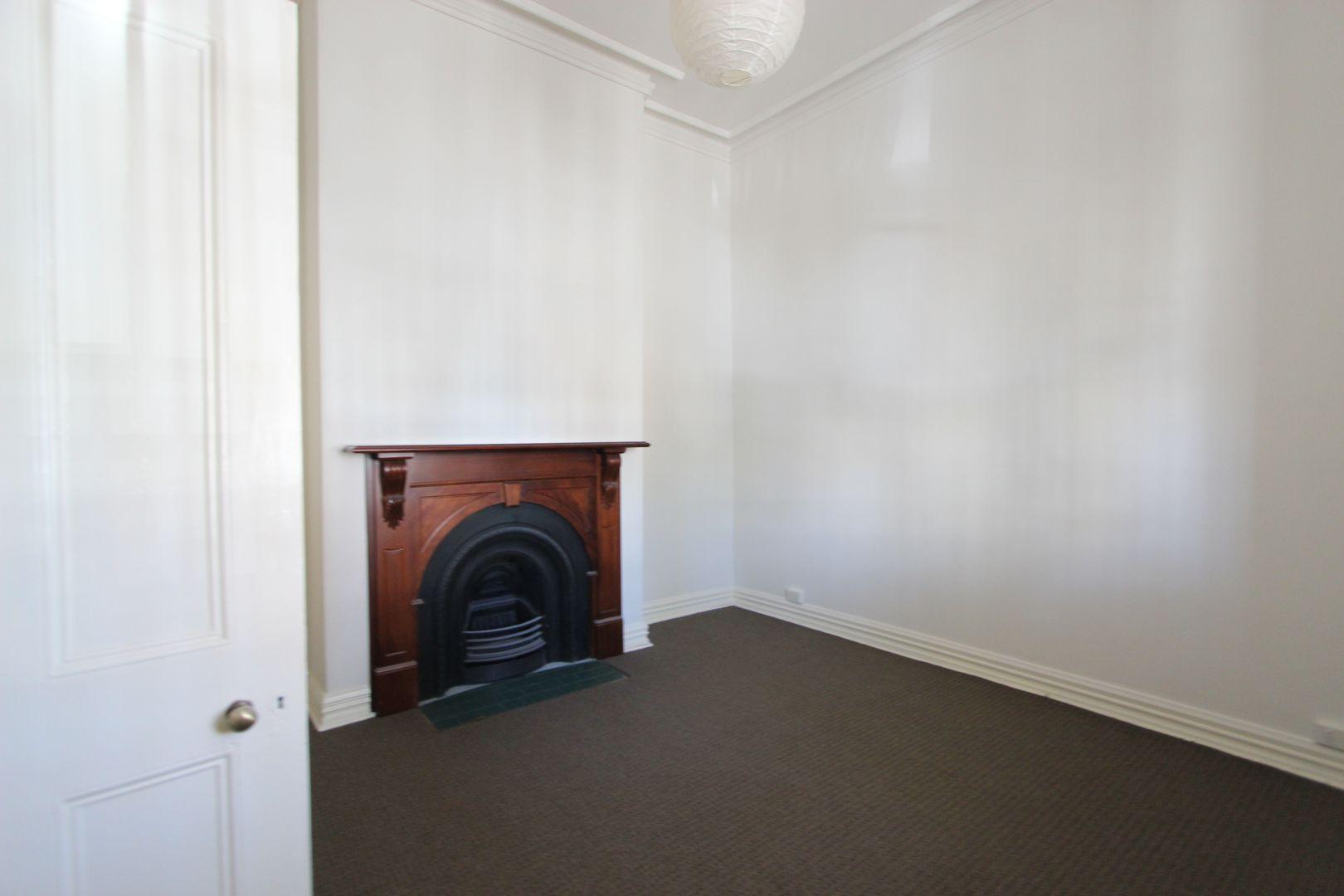 24 Pitt Street, Carlton VIC 3053, Image 1