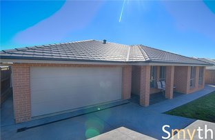 Picture of 34 Baker  Street, Moss Vale NSW 2577