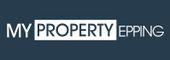 Logo for MyProperty Epping