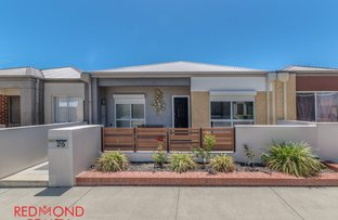 Picture of 25 Bellini Gardens, Alkimos WA 6038