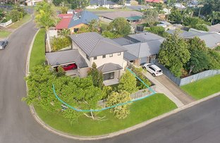 Picture of 4 Moura Road, Worongary QLD 4213
