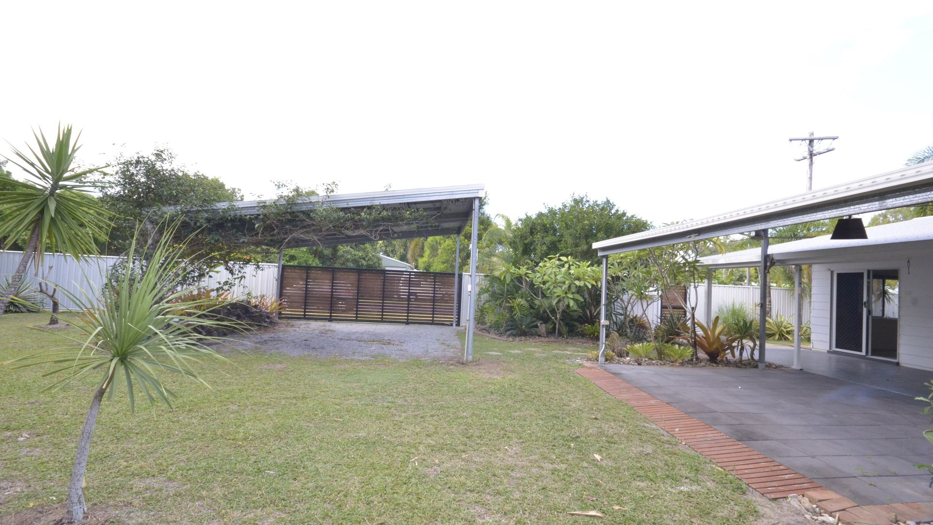 2 DUWAR CLOSE, Wonga Beach QLD 4873, Image 2
