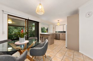Picture of 8 Tarawill Crescent, Ferny Hills QLD 4055