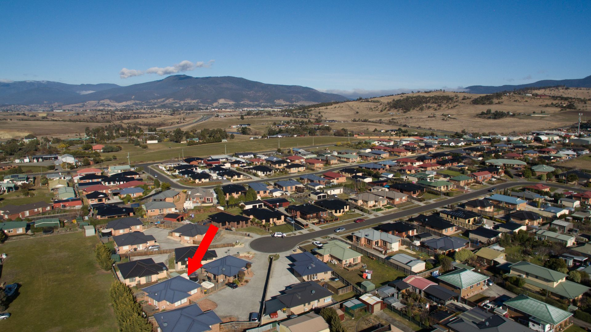 2/21 Alice Place, Brighton TAS 7030, Image 2