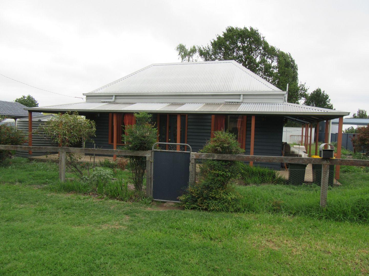 28 Wentworth Street, Glen Innes NSW 2370, Image 0