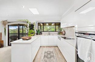 Picture of 42 Coxs Avenue, Corrimal NSW 2518