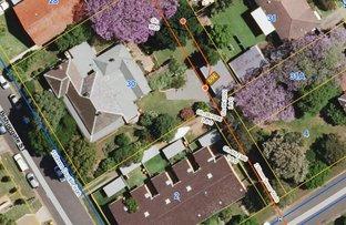 2 Goulburn Street, Singleton NSW 2330