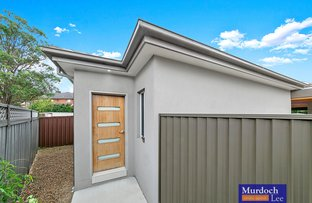 Picture of 26A Cave Road, Strathfield NSW 2135