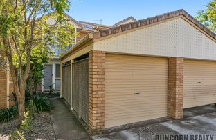 Picture of 60/30 Glenefer Street, Runcorn QLD 4113