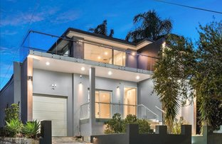 Picture of 15 Torrens Street, Blakehurst NSW 2221