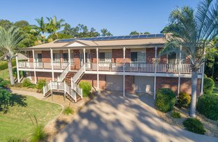Picture of 2-6 Virginia Rd, Upper Caboolture QLD 4510