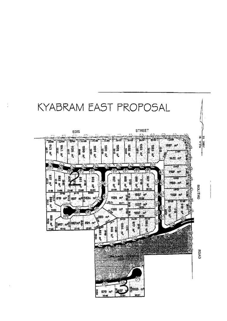 132 Bolitho Road., Kyabram VIC 3620, Image 0