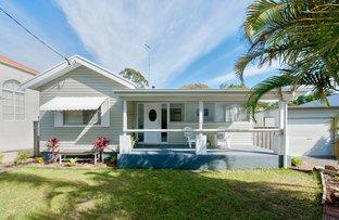 16 NELSON STREET, Nelson Bay NSW 2315