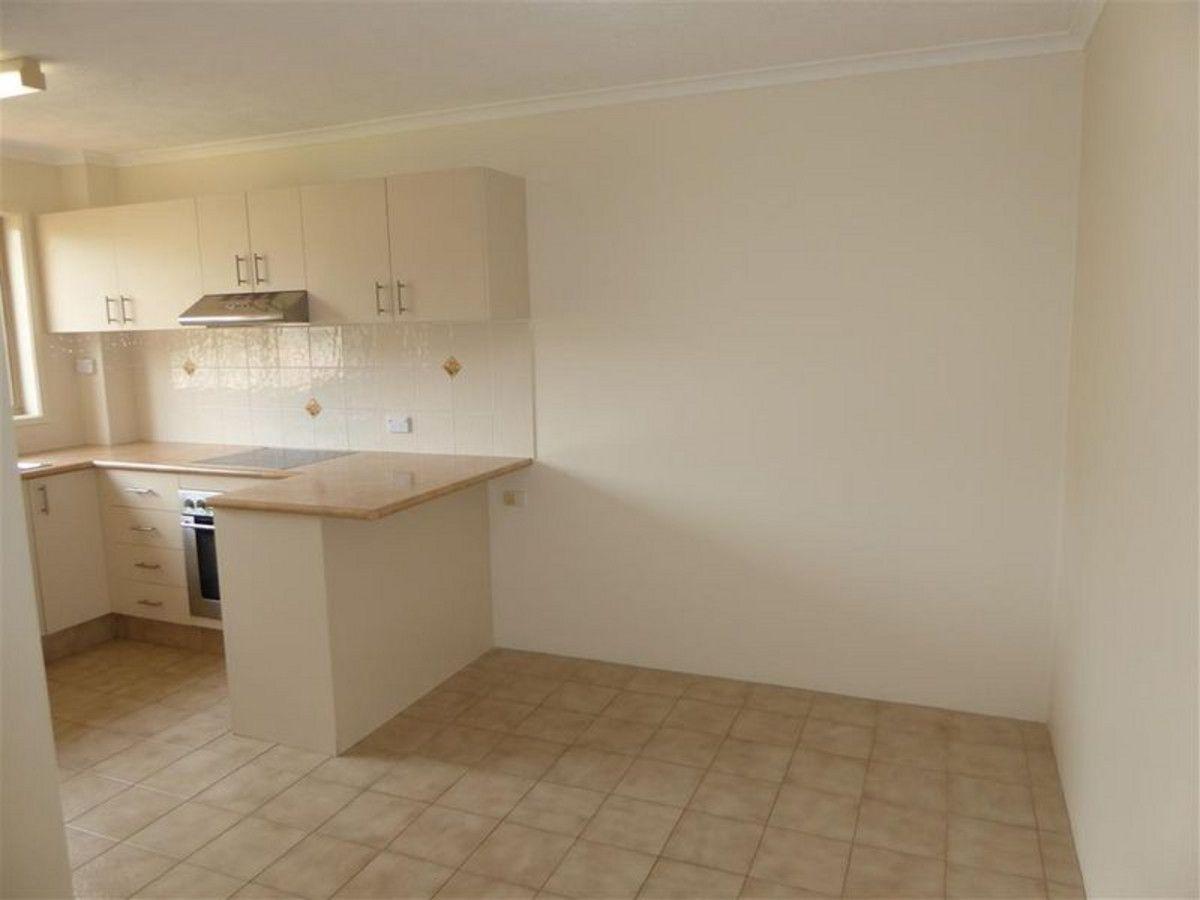 5/32 Meron Street, Southport QLD 4215, Image 2