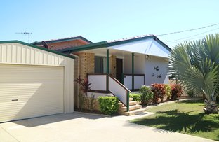 Picture of 53 Pamrick Cres, Clontarf QLD 4019
