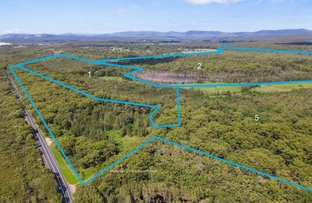 Picture of 2/197 Red Rock Road, Red Rock NSW 2456