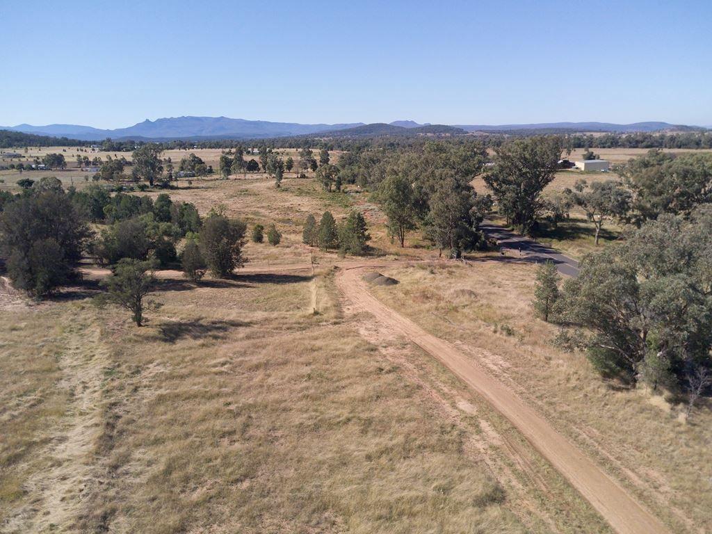 705 Kaputar Road, Narrabri NSW 2390, Image 2