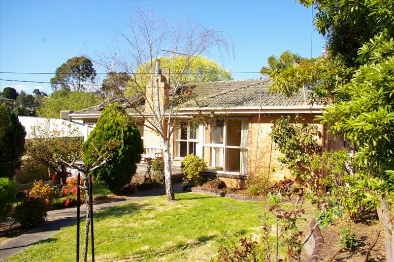 14 Arnold Grove , Doncaster VIC 3108, Image 0