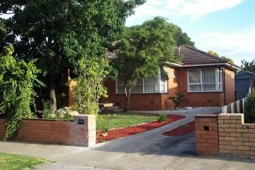 84 Turner Road, Highett VIC 3190, Image 0